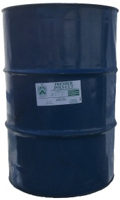 Premier PC 55 gal drum.jpg